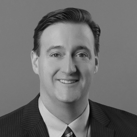 Scott Tudor