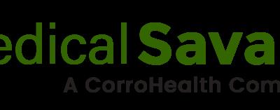 Medical Savant acquisition   CorroHealth coding automation pilot